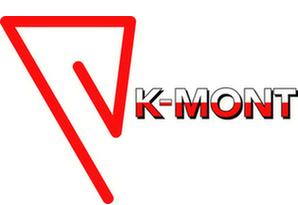 к-мон-логотип-298x205