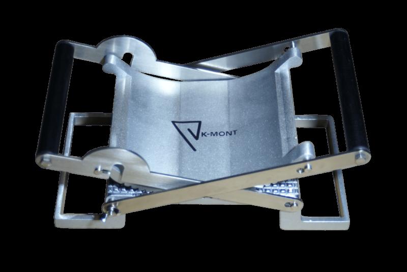 1-fast-cutlet-maker-v2-02-2020