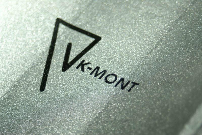 7-company-k-mont-02-2020
