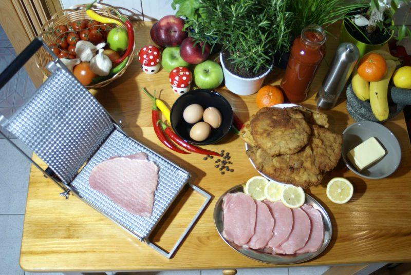 fast-cutlet-maker-v2-meat-tenderizer-cuber-stock-04